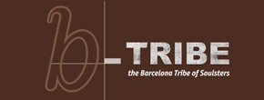 b-tribe - the worldwide flamenco chillout phenomenon